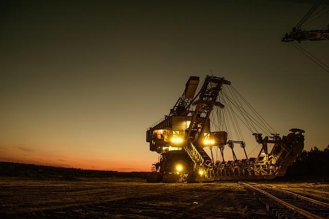 rudarstvo_rudnik_pix