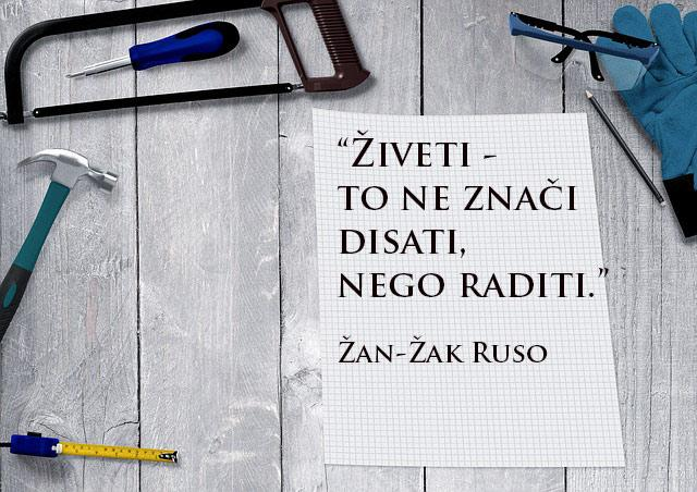 ruso-savet-pix