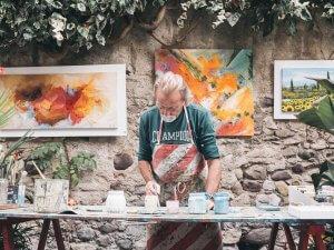 slikar-galerija-slikanje-PX