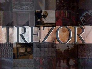 trezor_rts_promo