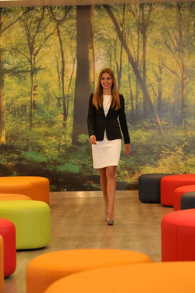 Ana_Kaludjerovic_aerdorom1