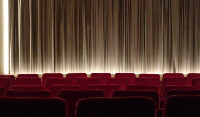 BioskopFilmPIX