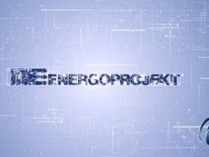 EnergoprojektSCRN