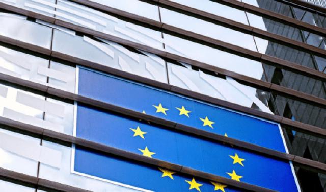 EvropskiParlamentSCRN