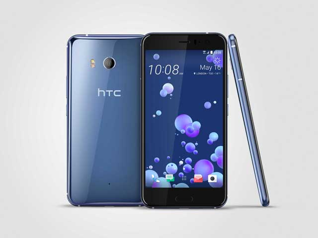HTC_U11_AmazingSilver_Low-Res