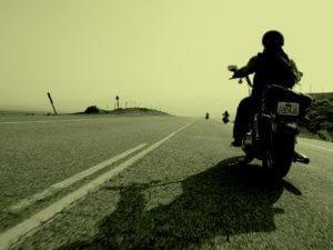 Harli u problemu, sve manje putovanja motorima