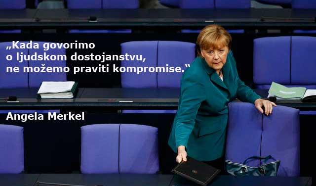 Merkel_savet_BetaAP