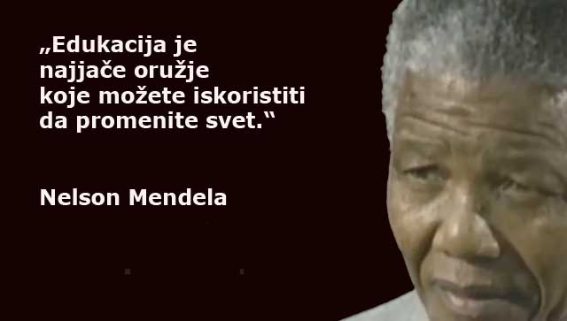Nelson_mendela_savet_youtube
