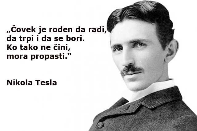 Nikola_tesla_savet