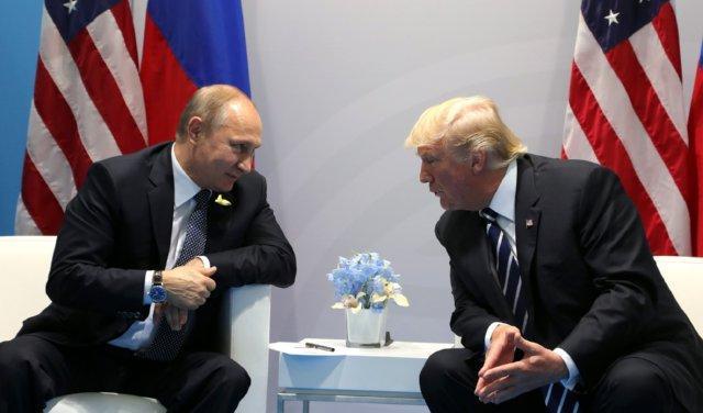 PutinTramp2kremlin