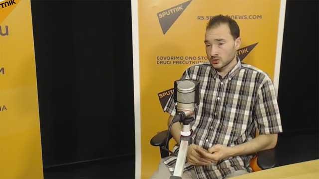 Radovan_bajic_sputnik_youtube