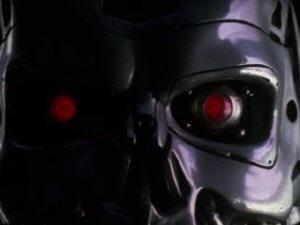 TerminatorRobotSCRN