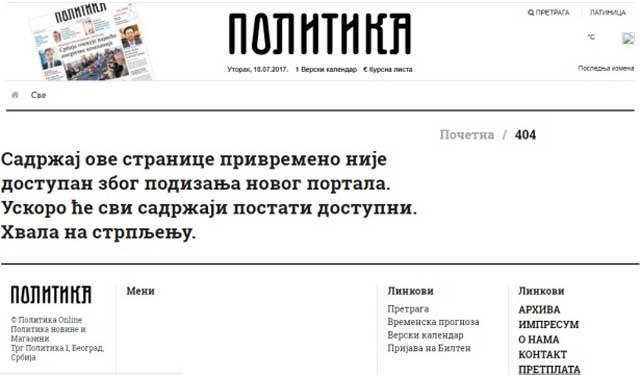 Uns_politika_Screenshot