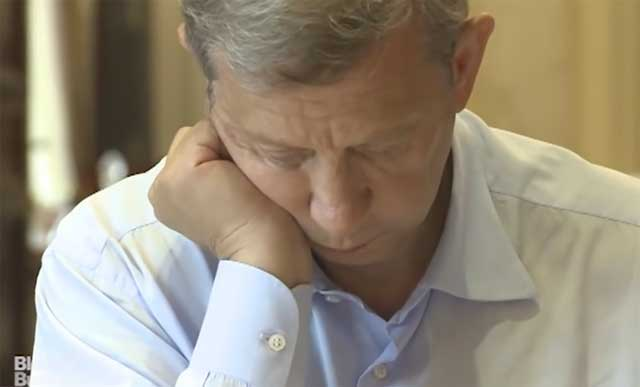 Vladimir_jeftusenko_sistema_youtube