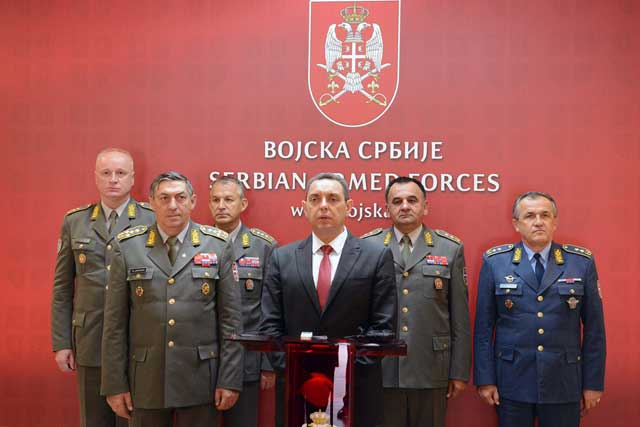 Vulin_Beta_MinistarstvoOdbrane_GoranStankovic