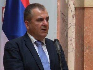ZoranPasalicSCRN