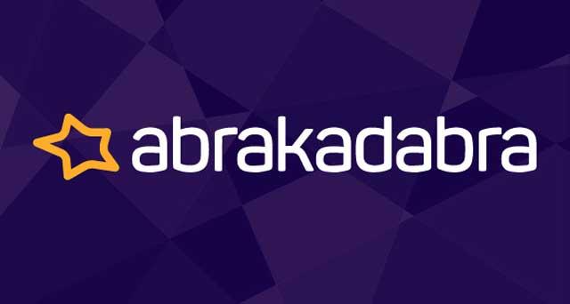 abrakadabra_logo