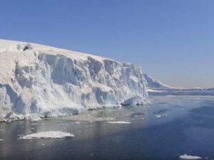 antarktik-santa-youtube