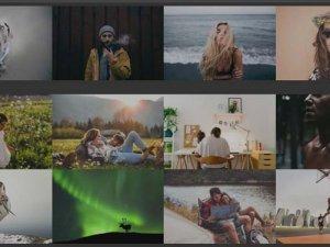besplatne-fotografije-negativespace-printscreen
