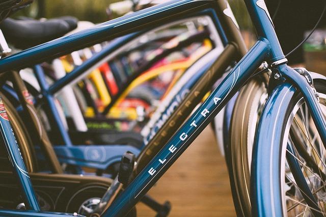 bicikl_pix