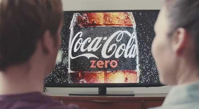 coca_cola_zero_youtube