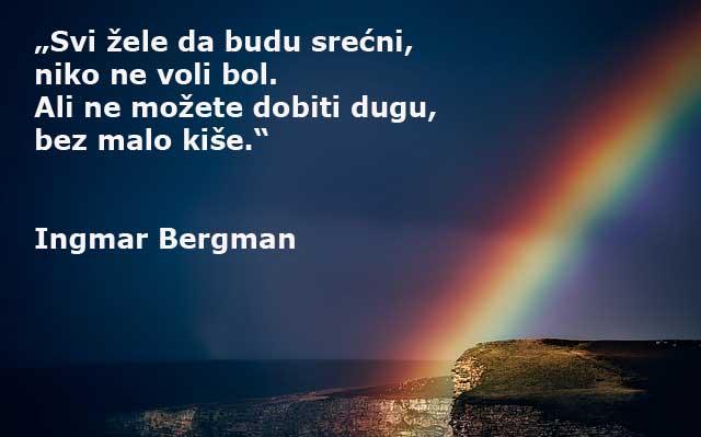 duga_savet_Bergman_pix