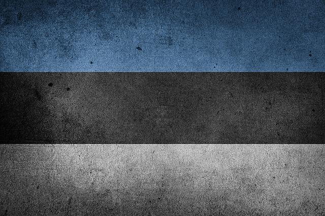 estonija_pix