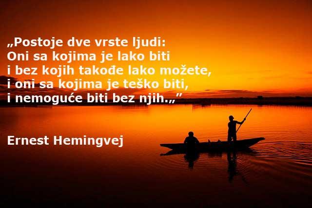 hemingvej_savet_pix