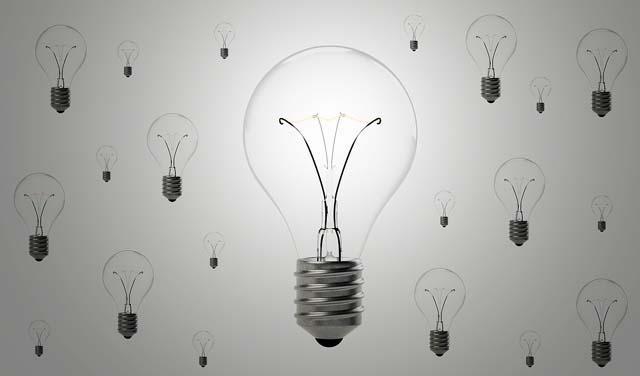 inteligencija-pixabay