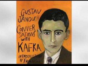 kafka-korice-knjige-amazon-printscr