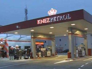 knez_petrol_youtube