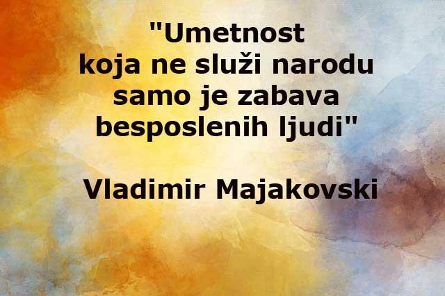 majakovski_savet_pix