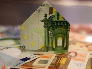 novac_euro_pix