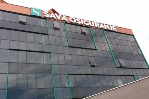 sava_osiguranje_promo