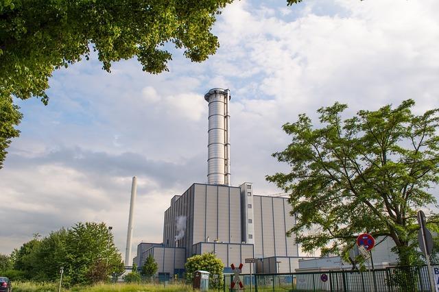 termoelektrana_pix