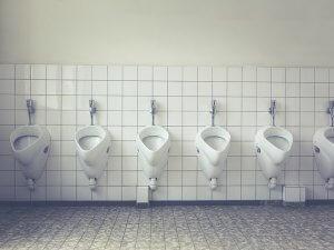 toalet_wc_pisoar_pix