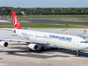 turkish_airlines_pix