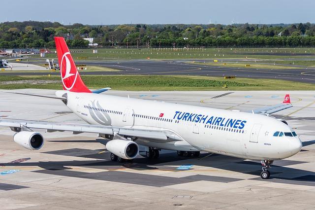 turkish_airlines_pix