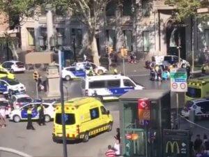 BarselonaNapadTerorSCRN