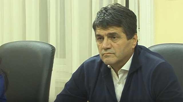 Darko Bulatovic (foto: YT)