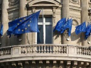 EvropskaUnijaPIX