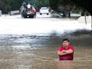 Harvi_Beta_Michael_Ciaglo_HoustonChronicle_via_AP