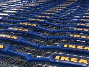 IKEAscrn