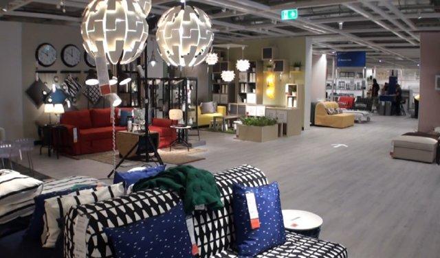 IKEAscrnB