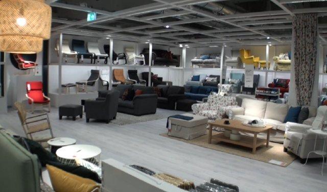 IKEAscrnC