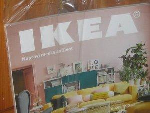 IkeaKatalog1ma