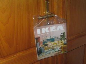 IkeaKatalog2ma