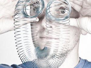Marko Cremona_PR