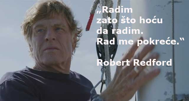 Robert_Redford_savet