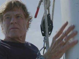 Robert_Redford_youtube